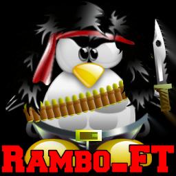 Rambo FT