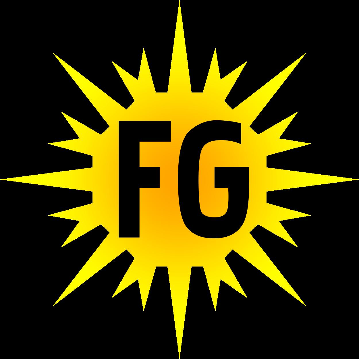 furkan gunes logo 1 3