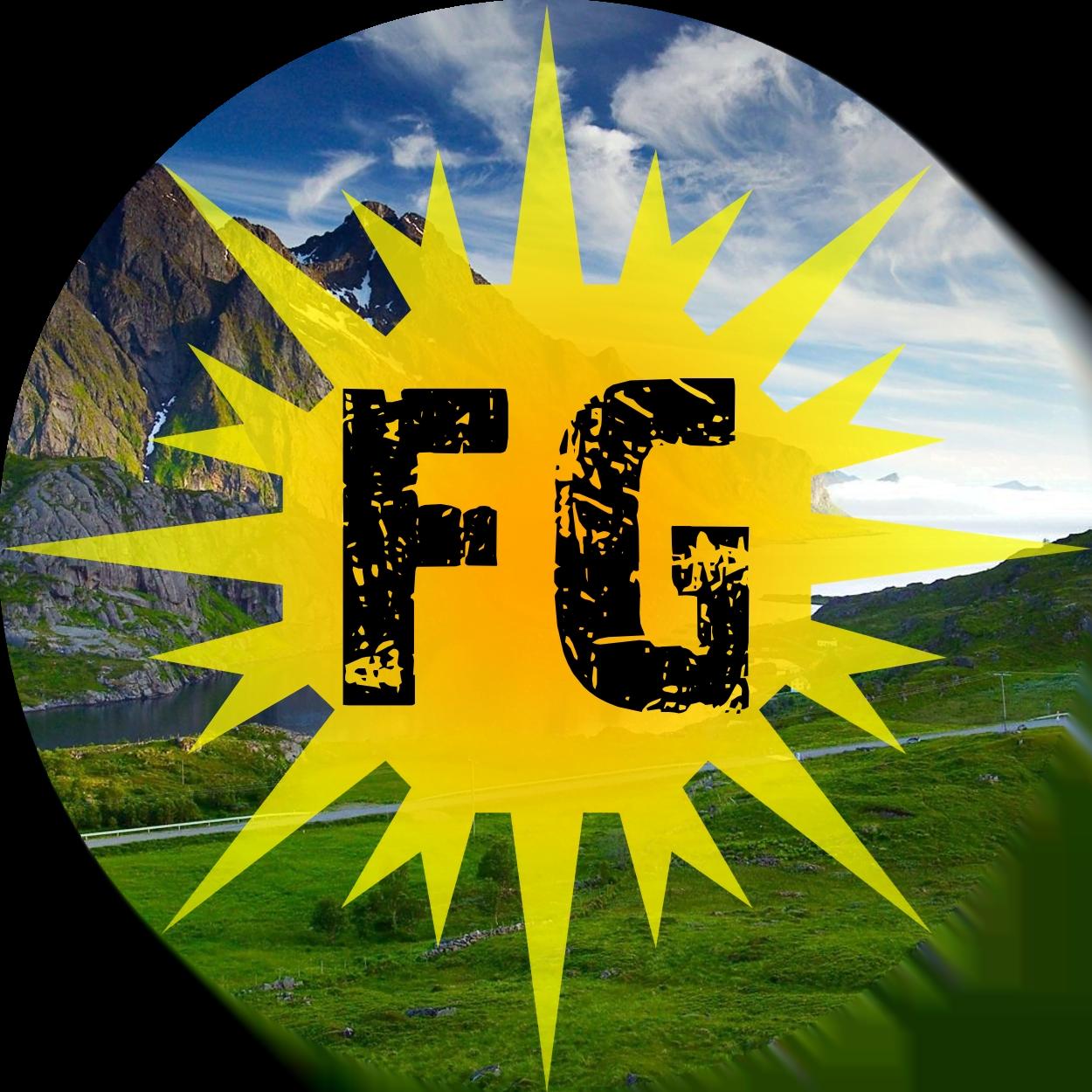 furkan gunes logo 1 4